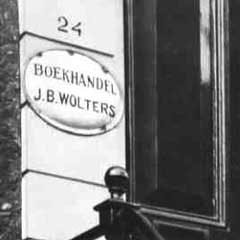 Mr. J.A.Schreuder (1906-1980)